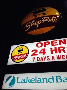 shoprite at night 2