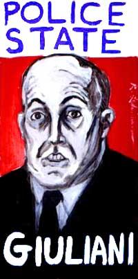 Rudy-Giuliani-President13nov06a