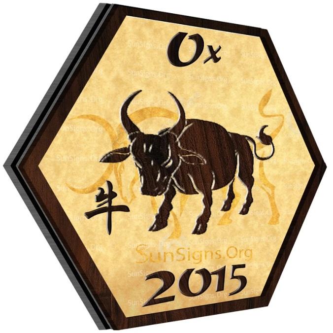 ox2015