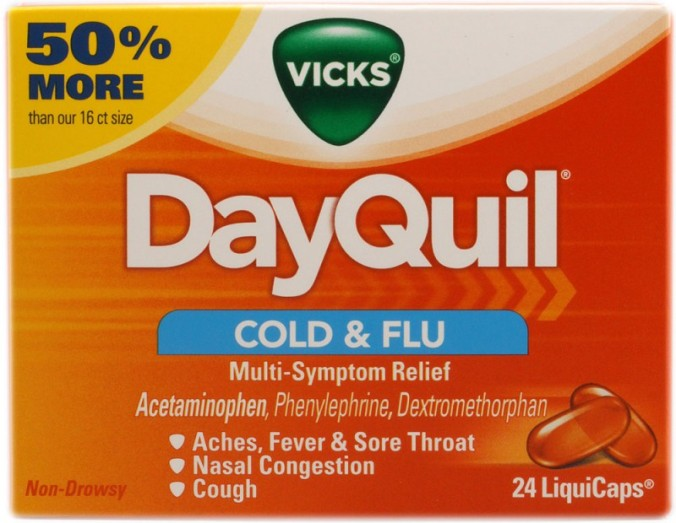 Vicks-Dayquil-Cold-and-Flu-Caps-323900014435