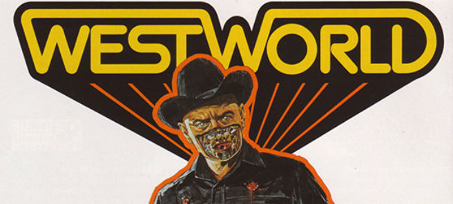 westworld-656-banner