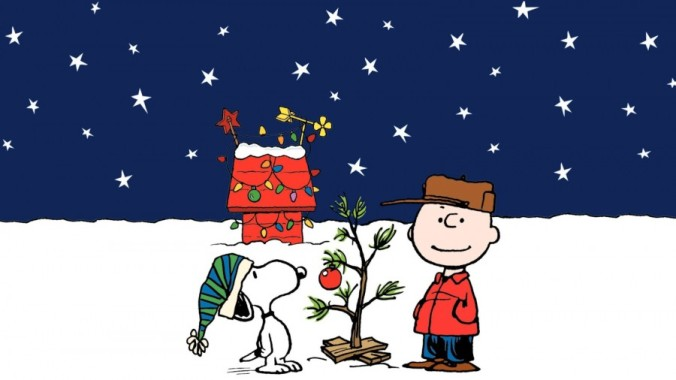 peanuts-christmas-wallpaper-peanuts-xmas-wallpaper-