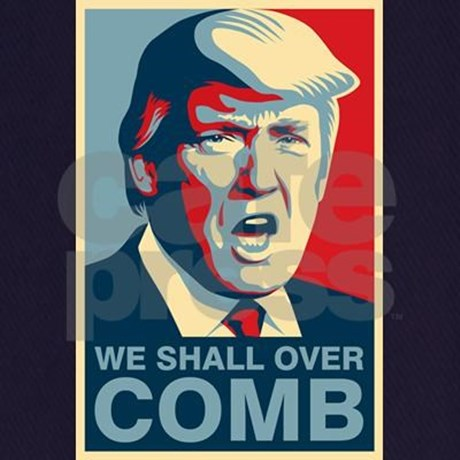 we_shall_overcomb_funny_trump_apron_dark