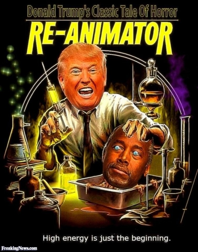 Donald-Trump-Re-Animating-Ben-Carson--126563