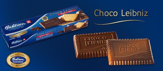 product-choco-leibniz