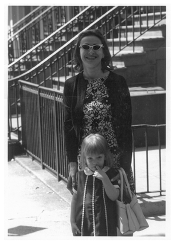 me-and-mom-outside-building