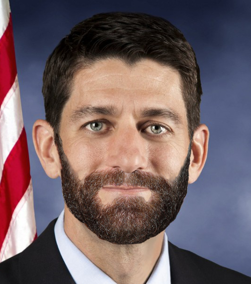 paul-ryan-beard-resized