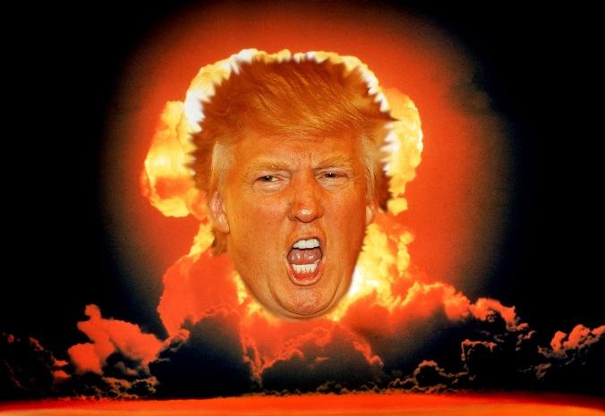 o-NUCLEAR-EXPLOSION-facebook