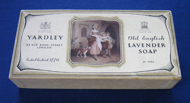 zz-yardley-old-english-lavender-soap-three-unopened-vintage-bars-in-original-box-mid-to-late-1950s-sold-8518-p